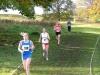 20101023-scott-relays-14