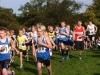 20101023-scott-relays-15