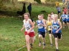 20101023-scott-relays-17