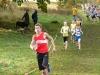 20101023-scott-relays-18