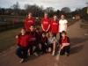 20100301-under-11-squad-2