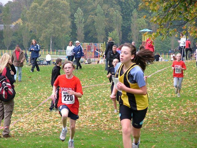 20101009-west-relays-05