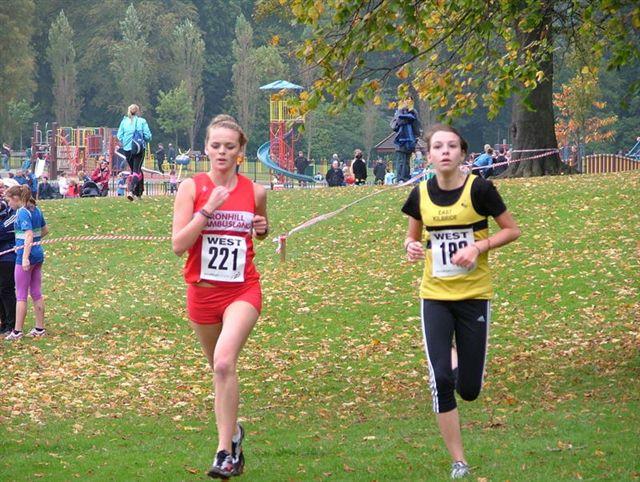 20101009-west-relays-14