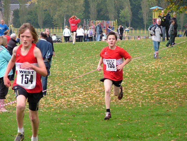 20101009-west-relays-16