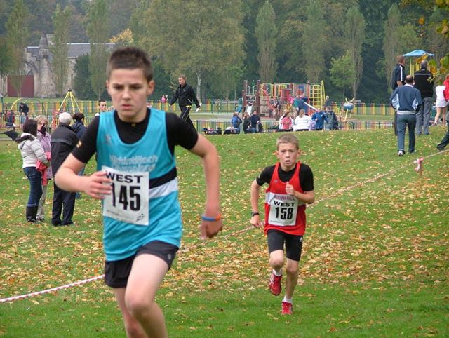 20101009-west-relays-17