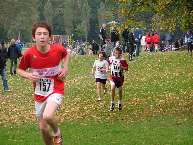 20101009-west-relays-18