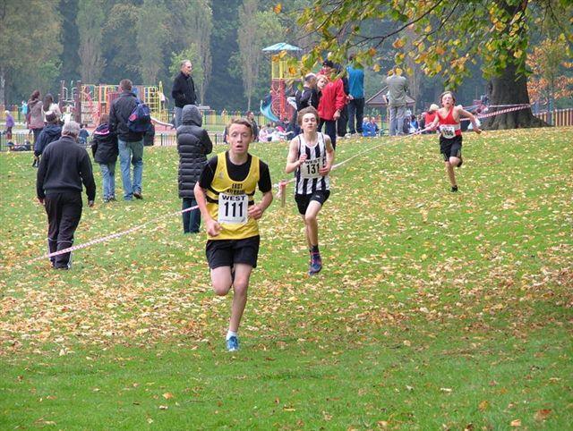 20101009-west-relays-23