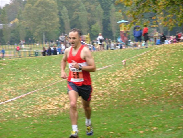 20101009-west-relays-35