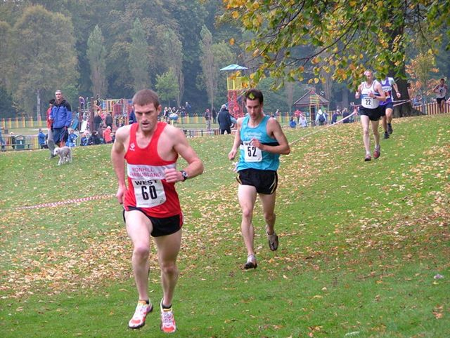 20101009-west-relays-41