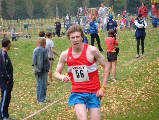 20101009-west-relays-48