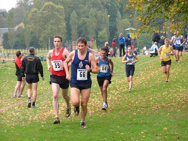 20101009-west-relays-50