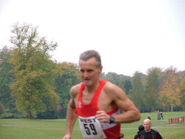 20101009-west-relays-58