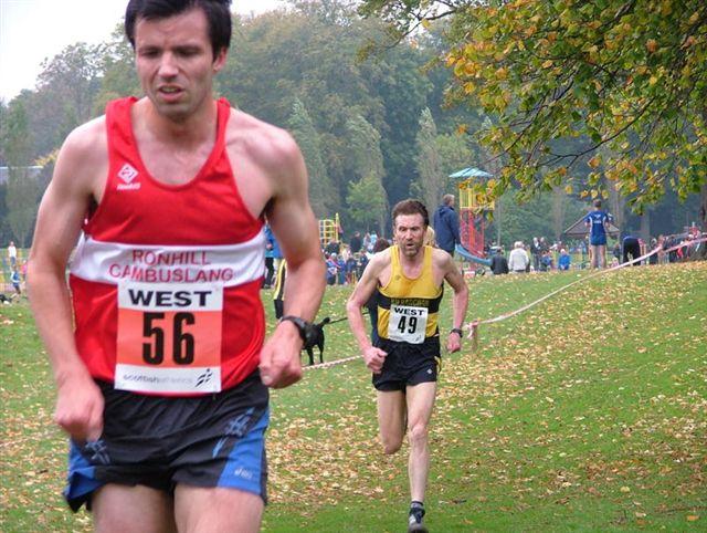 20101009-west-relays-66