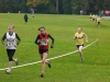 20101009-west-relays-01