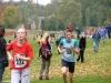 20101009-west-relays-04