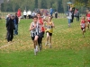 20101009-west-relays-15