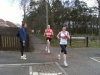 20110403-scot-6-stage-relay-03