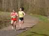 20110403-scot-6-stage-relay-10