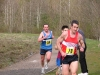 20110403-scot-6-stage-relay-11