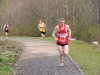 20110403-scot-6-stage-relay-13