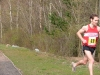 20110403-scot-6-stage-relay-15