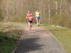 20110403-scot-6-stage-relay-19