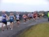 20110130-svhc-relay-01