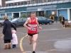 20110130-svhc-relay-09