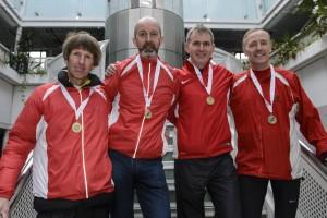 m50-2015-relays